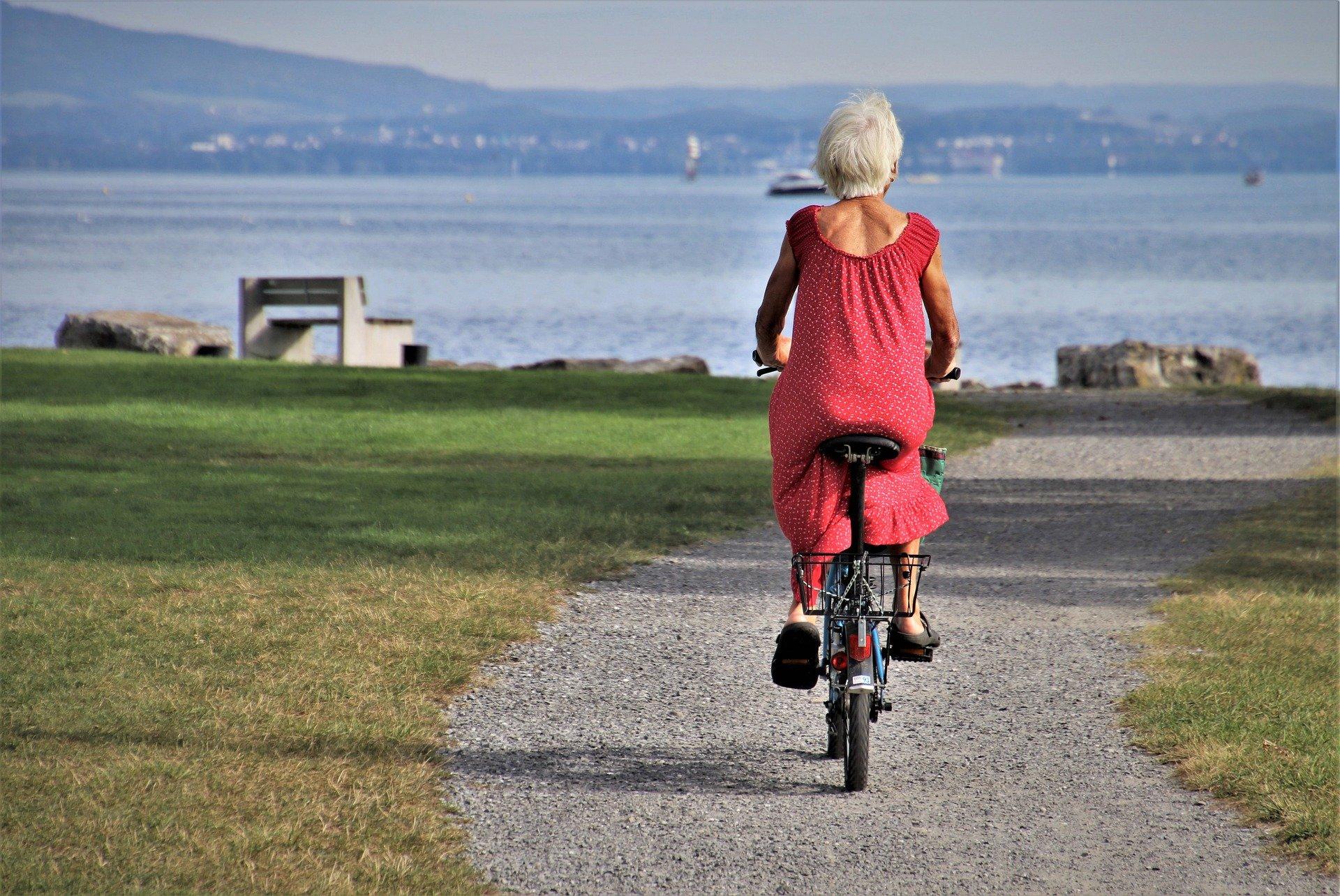 La retraite en pleine conscience